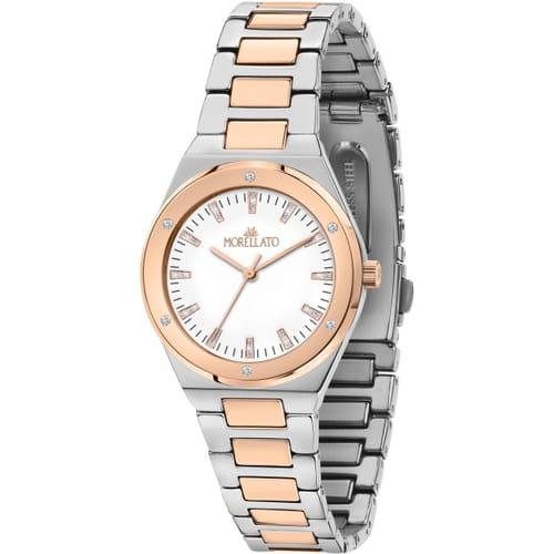 MORELLATO watch EGO - R0153164505
