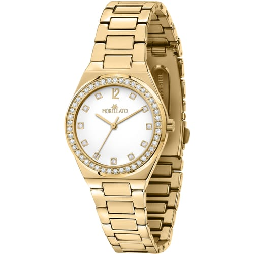 MORELLATO watch EGO - R0153164504