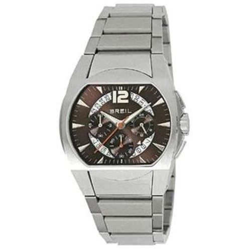 86b79c46ff9845 BW0100 - breil cronografo vendita on line. Scopri l'offerta su . Area