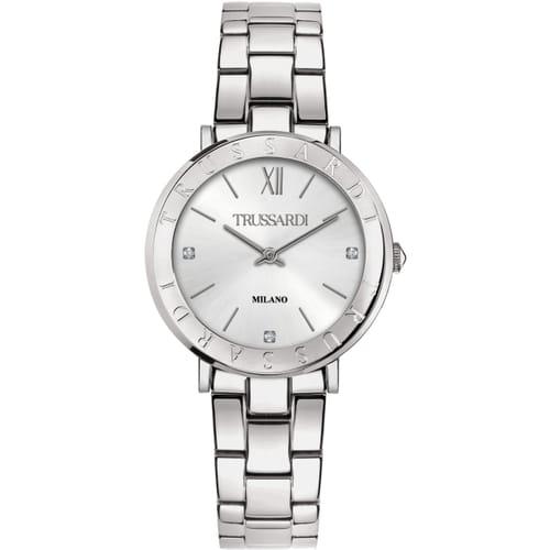 TRUSSARDI watch T-VISION - R2453115508