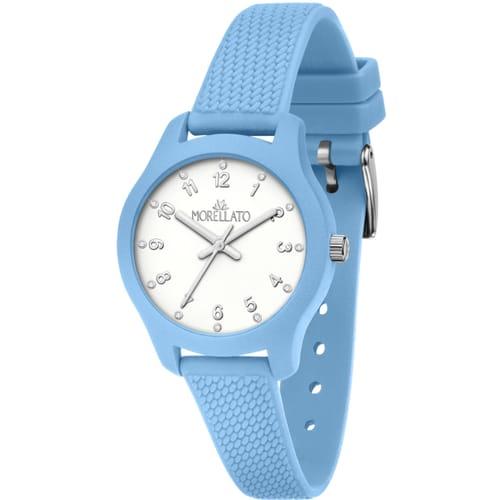 MORELLATO watch SOFT - R0151163502