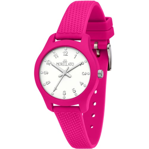 MORELLATO watch SOFT - R0151163504