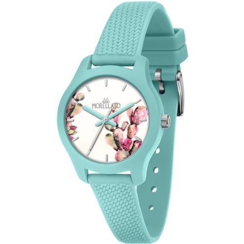 MORELLATO watch SOFT - R0151163507