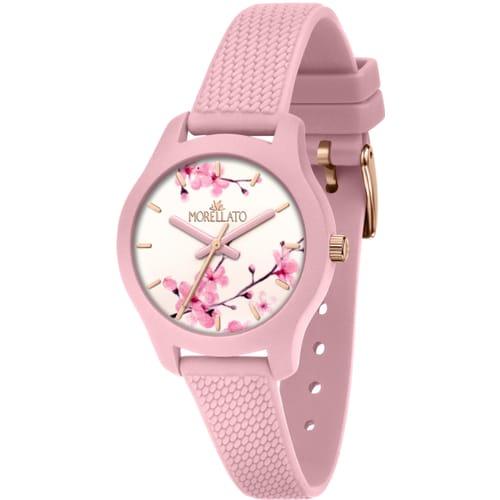 MORELLATO watch SOFT - R0151163506