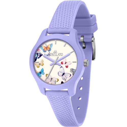 MORELLATO watch SOFT - R0151163505