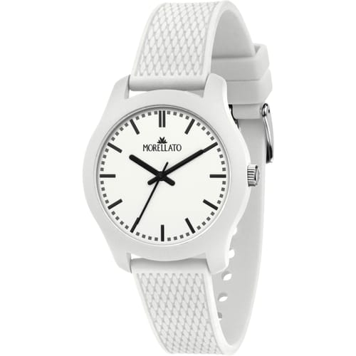 MORELLATO watch SOFT - R0151163005