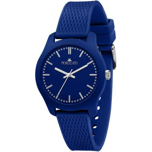 MORELLATO watch SOFT - R0151163002