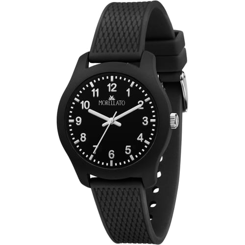 MORELLATO watch SOFT - R0151163001