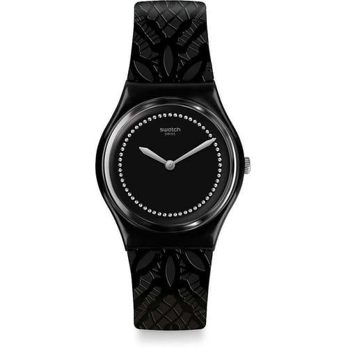 SWATCH watch I LOVE YOUR FOLK - GB320