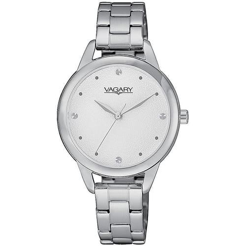 Orologio VAGARY FLAIR - IK9-018-13