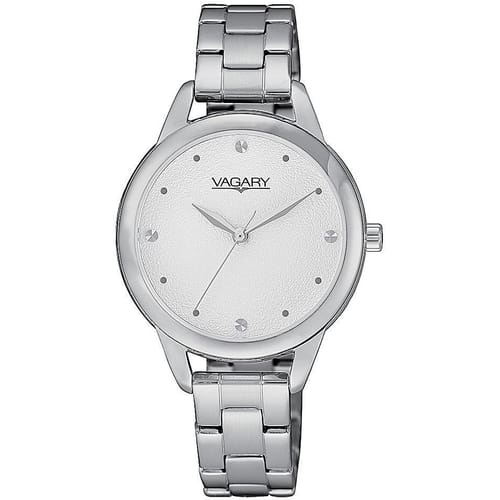 VAGARY watch FLAIR - IK9-018-13