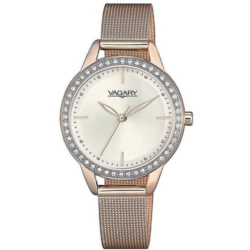 VAGARY watch FLAIR - IK7-627-11