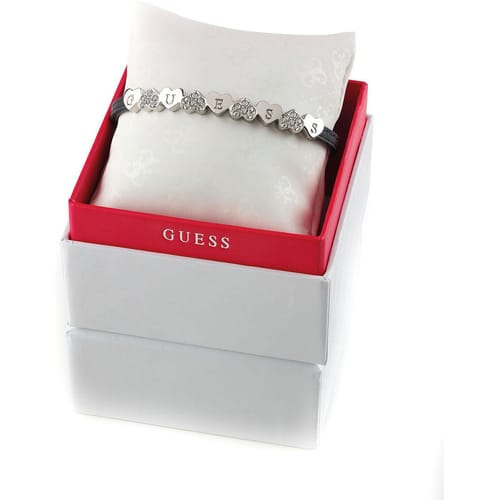 KIT GUESS MY GIFT FOR YOU - UBS28010