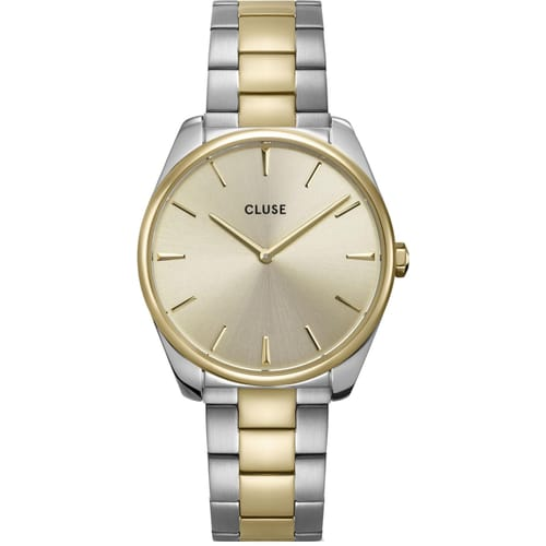 CLUSE watch FEROCE - CW0101212004