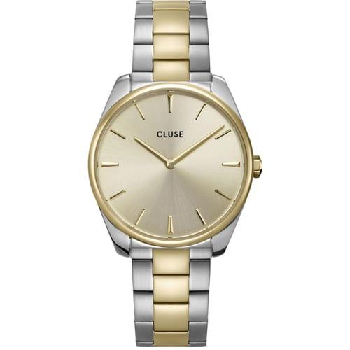 Orologio CLUSE FEROCE - CW0101212004