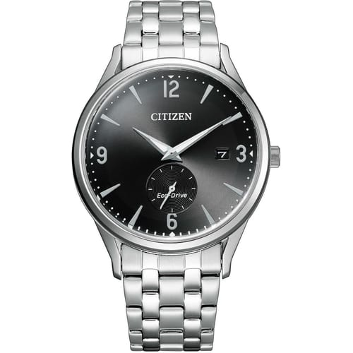 CITIZEN watch OF 2020 CLASSIC - BV1111-75E