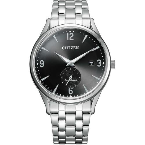 Orologio CITIZEN OF 2020 CLASSIC - BV1111-75E