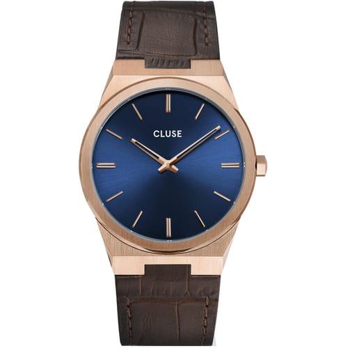 Orologio CLUSE VIGOUREUX 40 - CW0101503002