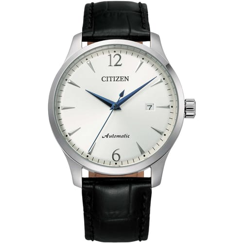 CITIZEN watch OF 2020 AUTOMATIC - NJ0110-18A
