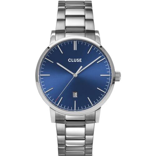 CLUSE watch ARAVIS - CW0101501011
