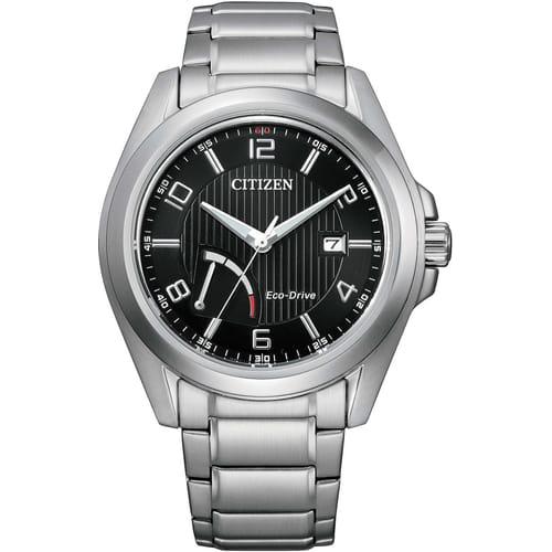 CITIZEN watch OF 2020 RESERVER - AW7050-84E