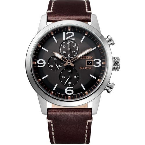 CITIZEN watch OF 2020 URBAN - CA0740-14H