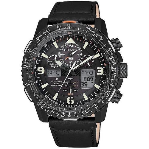 CITIZEN watch PROMASTER - BN2024-05E