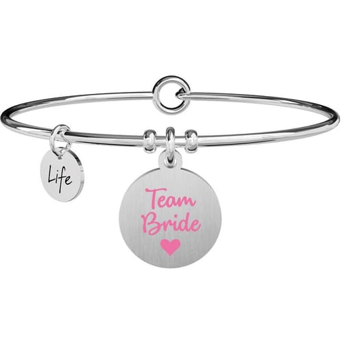 ARM RING KIDULT SPECIAL MOMENTS - 731696