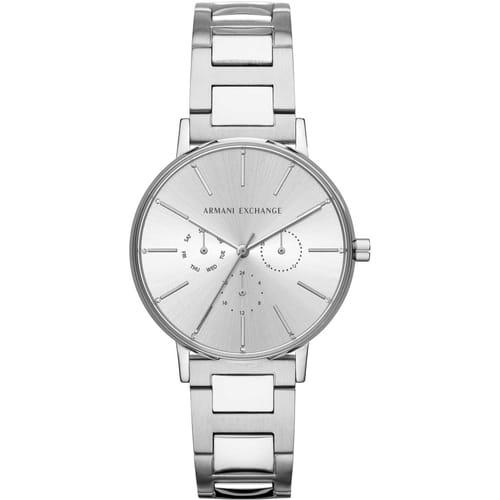 ARMANI EXCHANGE watch LOLA - AX5551
