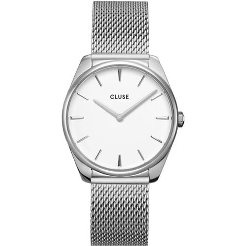 Orologio CLUSE FEROCE - CW0101212001