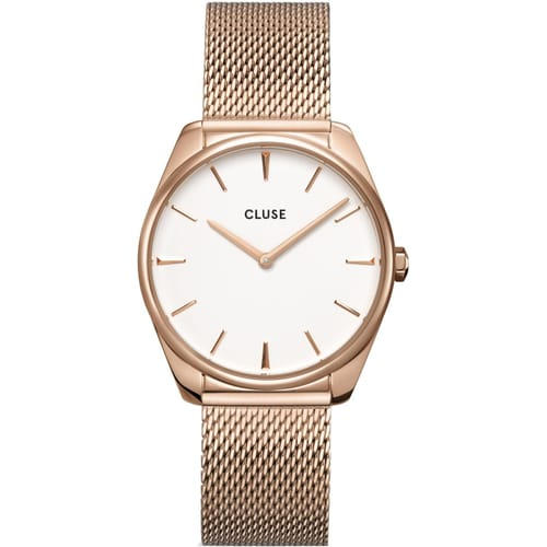 Orologio CLUSE FEROCE - CW0101212002