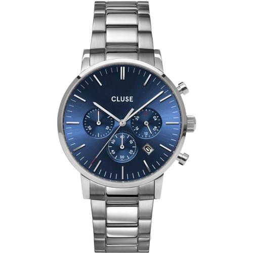 CLUSE watch ARAVIS CHRONO - CW0101502011