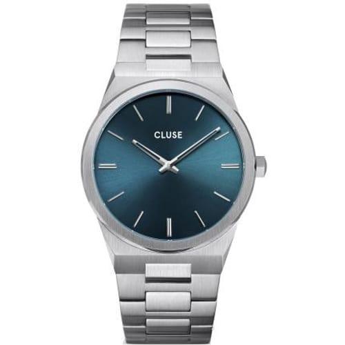 CLUSE watch VIGOUREUX 40 - CW0101503003