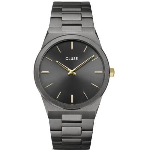 CLUSE watch VIGOUREUX 40 - CW0101503006