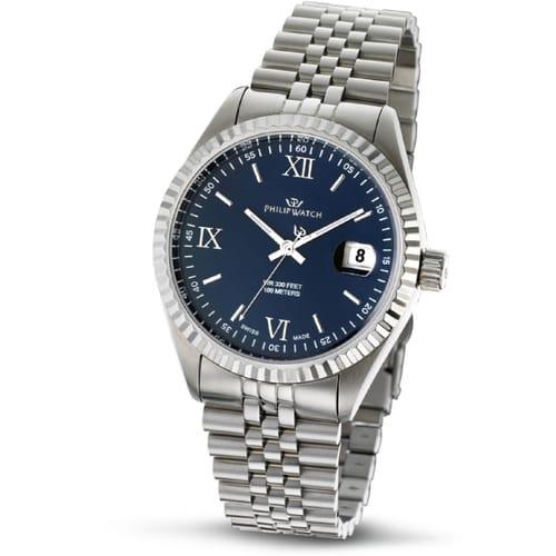 PHILIP WATCH watch CARIBE - R8253597062