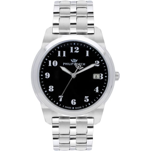 Orologio PHILIP WATCH TIMELESS - R8253495003