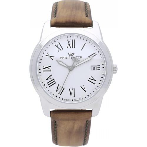 PHILIP WATCH watch TIMELESS - R8251495003