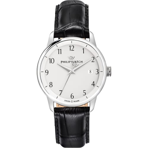 Orologio PHILIP WATCH ANNIVERSARY - R8251150046