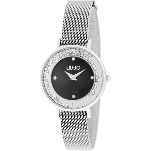 LIU-JO watch MINI DANCING SLIM - TLJ1688