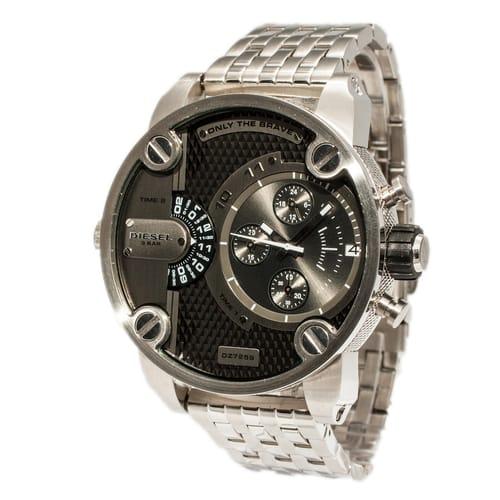 DZ7259 - Diesel Watches Male Collection XL - DZ7259 . diesel Sales Are c8543611505