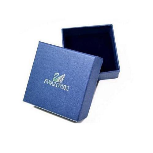 gamma completa di specifiche vendita outlet a poco prezzo ANELLO SWAROVSKI DYNAMIC - 5143411