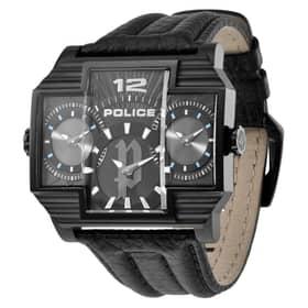 Orologio POLICE HAMMERHEAD - PL.13088JSB/02
