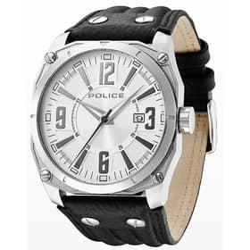 POLICE watch DART - PL.13405JS/04