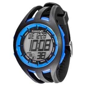 Freestyle California Watches Endurance Condition