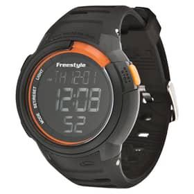 Freestyle California Watches Mariner