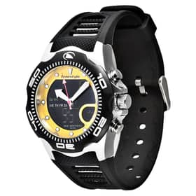 Freestyle California Watches Shark X 2.0