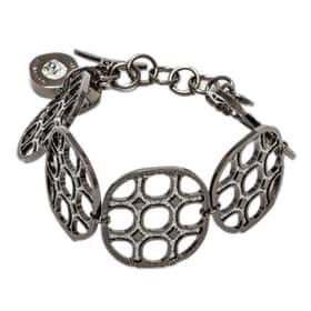 Rebecca bracelet Seventies