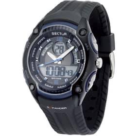 SECTOR watch EX-943 - R3251574003