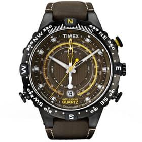Orologio Timex Intelligent Quartz E-Tide Temp Compass