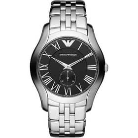 Emporio Armani Watches Classic - AR1706